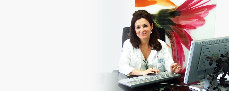 Dermatologo Zaragoza - Slider 1