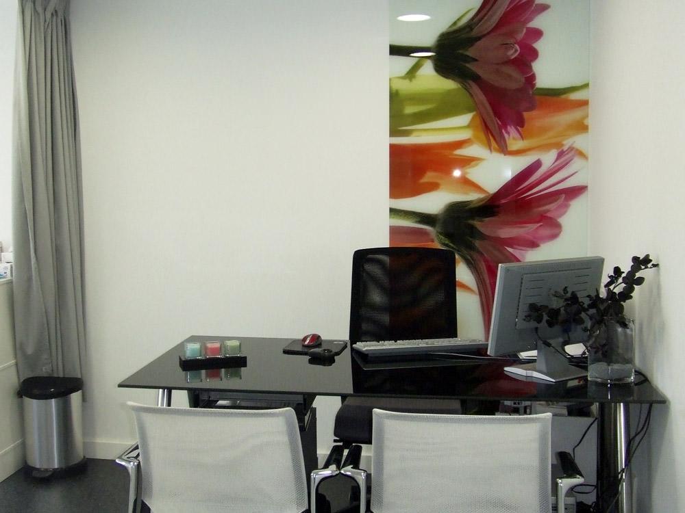 Dermatologo Zaragoza - despacho
