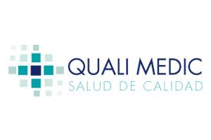 dermatologozaragoza_4qualimedic